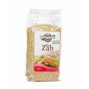 BiOrganik Bio Zab 500 g