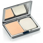 La Prairie Bases Maquillaje Cellular Treatment Foundation Powder Finish BEIGE DORE
