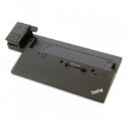 Statie de andocare Lenovo ThinkPad Basic 40A00065EU, 65W