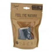 【セール実施中】FEEL THE NATURE バグアウト マスキングテープ グレートトリップ CCZ0504 虫除け