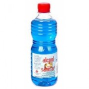 Alcool sanitar 200ml 200ml ONEDIA
