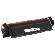 Compatible Toner CF410X 410X voor HP LaserJet Pro M452dn,M452dw,M452nw,M477fdn,M477fnw, Zwart