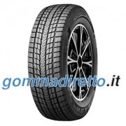 Nexen Winguard Ice SUV ( 225/60 R17 103Q XL , Nordic compound )