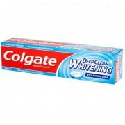 Colgate Deep Clean Whitening 100 ml Tandkräm