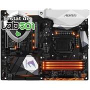 Placa de baza Gigabyte Aorus Z270X-Gaming 5, Intel Z270, LGA 1151