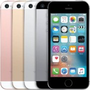 Apple iPhone SE Ricondizionato