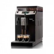 Espressor cafea Saeco RI9840/01 Lirika 1850W Black
