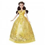 Disney Beauty & The Beast Enchanting Memories Belle