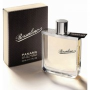 Borsalino Panama Men Eau de Toilette Spray 30ml