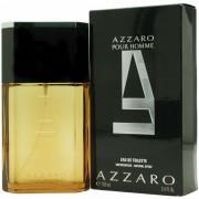 Azzaro - Azzaro Pour Homme Refillable (100ml) Teszter - EDT