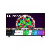 Televizor LED Smart LG 49SM8050, 123 cm, 4K Ultra HD, negru