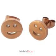 LOISIR SYMBOLS EMOJI 03L27-00518 03L27-00518