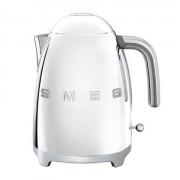 Smeg KLF03SSEU Waterkoker - 1,7 L