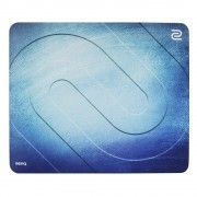 MousePad, ZOWIE G-SR-SE, Gaming