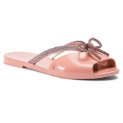 Джапанки MELISSA - Ela Chrome Ad 32498 Pink/Rose 52932