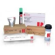 Ricoh - 402360 kit para impresora