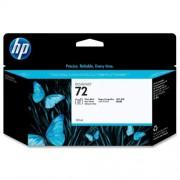 Cartridge HP No.72 C9370A photo black DesignJet T610/T1100ps, 130ml C9370A
