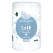 Tablete de Sare Regeneranta pentru Masina de Spalat Vase 1100g