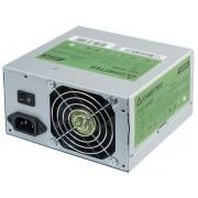 Sursa Chieftec PSF-400B, 400W, ATX 2.3