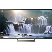 Televizor LED 139cm Sony 55XE9305 4K UHD Smart TV Android