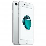 Apple iPhone 7 reconditionné 32 Go argenté - grade A