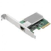 Edimax EN-9320TX-E Tarjeta Red 10GB PCI-E LP