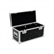 kofer za uređaje Roadinger Transportcasefür PRO Slim (D x Š x V) 305 x 685 x 360 mm
