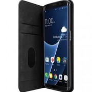 3SIXT Custodia SlimFolio per Samsung Galaxy S8 Plus