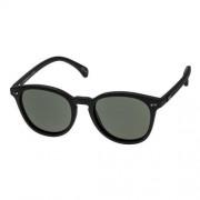 Le Specs Ochelari de soare unisex Le Specs BANDWAGON LSP1502053
