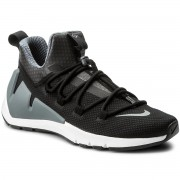 Обувки NIKE - Air Zoom Grade 924465 004 Black/Dark Grey/Summit White
