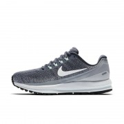 Nike Scarpa da running Nike Air Zoom Vomero 13 - Donna - Grigio