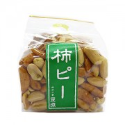 ≪豆源≫柿ピー