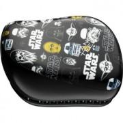 Tangle Teezer Compact Styler Star Wars Haarbürste für die Reise Iconic