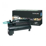 Lexmark X792x1kg X792 Black Extra High Yield Return Program Print Cartridge (20k)