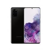 Samsung Galaxy S20+ 128GB 8GB RAM Dual-SIM