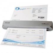 IRIScan Express 3 преносим скенер с OCR софтуер