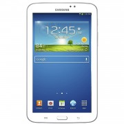 Samsung Galaxy Tab 3 7 8GB Wifi Blanco