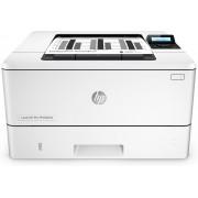 HP LaserJet Pro M402dne 1200 x 1200DPI A4