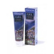 DERBE Srl Vitanova Gel Collagene 125ml (909450153)