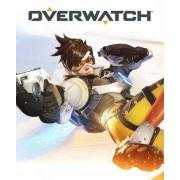 Activision Blizzard Overwatch (Standard Edition) Battle.net Key GLOBAL