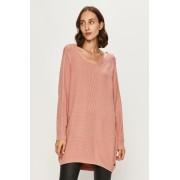 Roxy - Пуловер