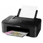 Canon PIXMA TS3150 Multifunctionele inkjetprinter Printen, Scannen, Kopiëren WiFi