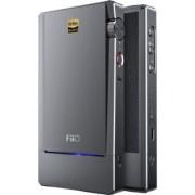 Amplificatoare casti - Fiio - Q5 DSD Bluetooth DAC