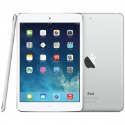 Apple iPad mini 32 Gb Plata Wifi