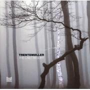 The Last Resort [LP] - VINYL