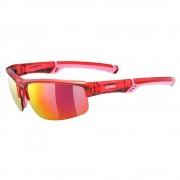 UVEX Gafas Uvex Sportstyle 226 Red / Pink