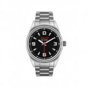 "Raketa ""Classic Avtomat"" 0251 мъжки часовник"