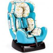 Столче за кола 0-25 кг. Guardian, Moni, синьо, 356248