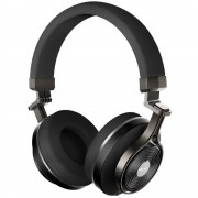 Casti Wireless T3+ Negru BLUEDIO