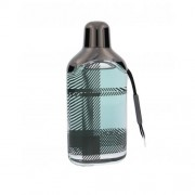 Burberry The Beat For Men apă de toaletă 100 ml pentru bărbați